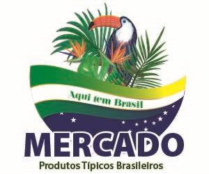 Aqui Tem Brasil
