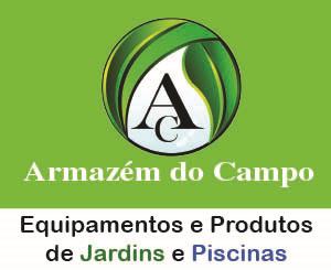 Armazém do Campo - 300x250
