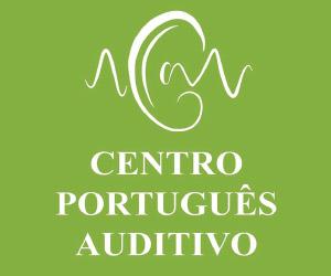 Centro Português Auditivo - 300x250
