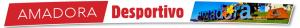 Desportivo - Amadora - 970x90