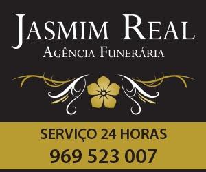 Jasmim Real
