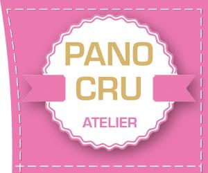 Pano Cru - 300x250