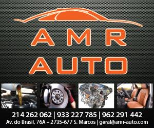 AMR Auto