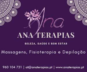 Ana Terapias