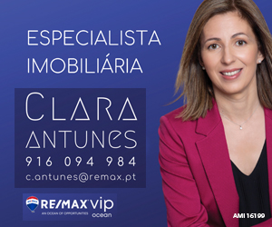 Clara Antunes