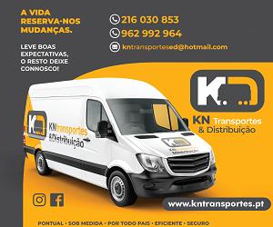 KN Transportes