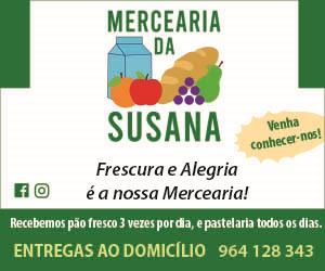 Mercearia da Susana