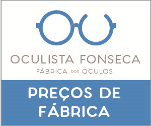 Oculista Fonseca