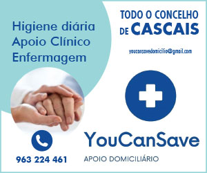 You Can Save