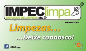 ImpecLimpa