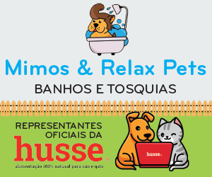 Mimos & Relax Pets