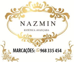 Nazmin