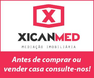 Xican Med