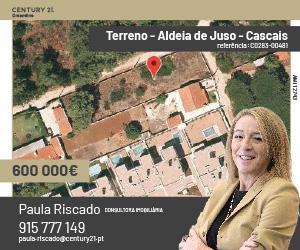 Paula Riscado