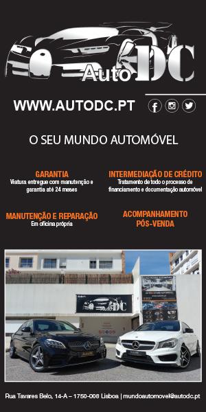 Auto DC